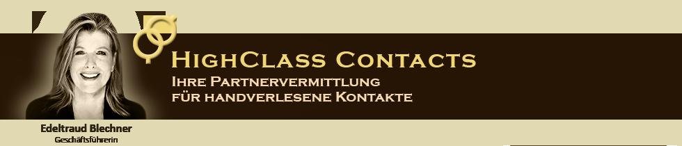 partnervermittlung bensheim